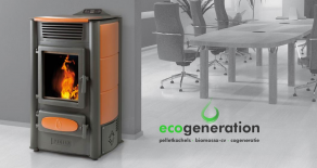 Ecogeneration – Mechelen (NL)